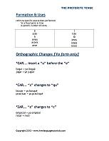 Printables Spanish Grammar Worksheets free printable spanish worksheets grammar worksheets